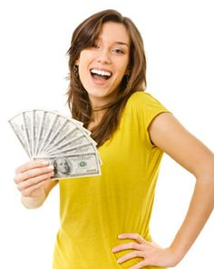 Cash loans available in an hours