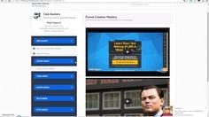 Elite Profit Networks  - CPA Marketing
