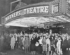 a glimpse at the entertainment of the 1920s From our partners (weekly) special events, exclusive offers, and more traveling texan (weekly) travel ideas, itineraries, and deals from our partners the state of texas (daily) a daily digest of.