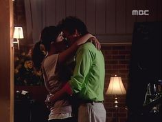 My Name is Kim Sam-soon (내 이름은 김삼순) Korean - Drama - Picture @ HanCinema :: The Korean Movie and Drama Database