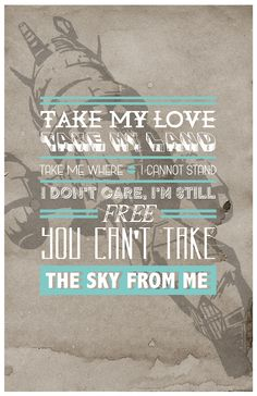 """Love this """"You can't take the sky from me"""" art! Kande Hein Scentsy Independent Sales Director kande.scentsy.us #scentwithlove scentwithlovebykande.blogspot.com"""