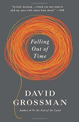 Dear readers, this is the cover of Falling Out of Time, the book written by David Grossman and reviewed by us. Read here: http://www.advicesbooks.com/index.php/review-of-falling-out-of-time-by-david-grossman/