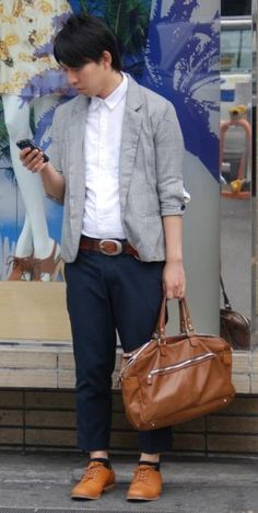 1000 Images About Japanese Men On Pinterest Japanese Men Street Clothing And Men Casual