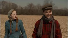 "Anne with an E Season 3 ""What Can Stop the Determined Heart"" Recap Gilbert Blythe, Anne Shirley, Dramas, Amybeth Mcnulty, Kyle Broflovski, Gilbert And Anne, Anne White, Best Duos, Anne With An E"