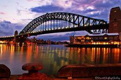 Taken by DavidGeoffreyGosling Photography in Sydney, New South Wales