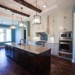 Kitchens Pull Out Pantry And Kitchen Designs Photo Gallery