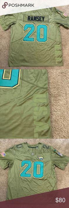 Nice 32 Best Jalen Ramsey images   Jalen ramsey, Jacksonville Jaguars  supplier