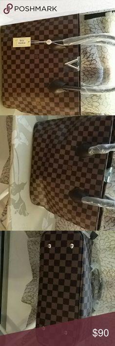 Beautiful Ladies Handbag Very Classy Bags Shoulder Bags
