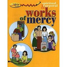catholic children's books on divine mercy | 1005524.jpg