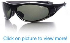 a3ef94c94e Bolle Sport Spiral Sunglasses (3D Smoke Polarized Axis)  Bolle  Sport