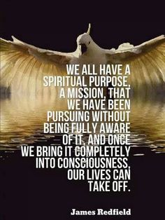 #psychicchat #spirituality #readings #psychic