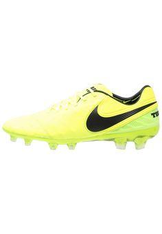 Nike Tiempo Mystic V FG Fußballschuh Herren, Weiches Vollnarbenleder für Komfort und Gefühl online kaufen | OTTO