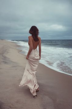 I adore all things frilly, delicate, and feminine. Classy Aesthetic, Summer Aesthetic, Meet Me In Montauk, Foto Glamour, Mode Inspiration, Looks Style, Photography Poses, Ideias Fashion, Cute Outfits