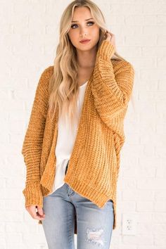 5d99c01305e 31 Best Mustard Yellow Cardigan images in 2019