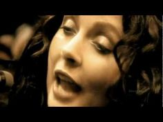 Sarah Brightman - Deliver Me (Official Music Video)