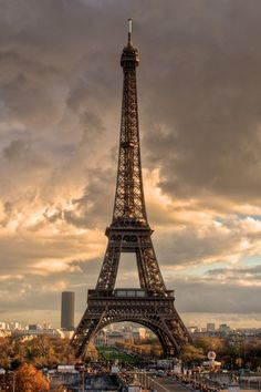 The one place I will go to if I could only choose one. Hopefully I will not have to prove that and I can travel the world.