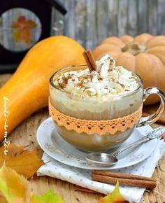 10 rețete cu dovleac pe care să le faci toamna aceasta | Bucate Aromate Pumpkin Spice Latte, Sans Gluten, Pudding, Baking, Cake, Desserts, Food, Bread Making, Pie Cake