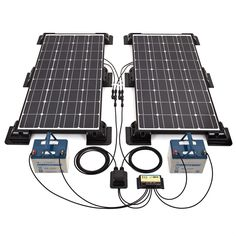 Solar Panel Cost, Solar Energy Panels, Solar Panels For Home, Best Solar Panels, 12v Solar Panel, Solar Roof Tiles, Solar Projects, Solar House, Solar Energy System