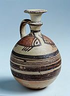Cycladic Art Museum / Επιλεγμένα εκθέματα