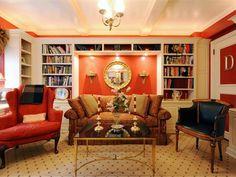 For someone with refined taste! Sutton Area | Manhattan, NY | Douglas Elliman elliman.com