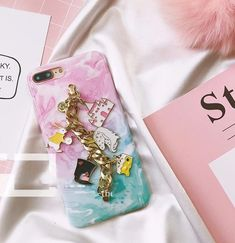Cell Phone Covers, Cute Phone Cases, Iphone Cases, Tablets, Best Phone, Iphone Accessories, Girly Things, Aesthetics, Presents