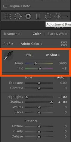 These Lightroom tips for beginners will get you started on the right path. Avoid the most common beginner mistakes with Lightroom and create professional-looking images. | Lightroom Tips and Tricks | Lightroom Photo Editing | How To Use Lightroom How To Use Lightroom, Slow Computer, Bad Image, Best Digital Camera, Creative Colour, Your Image, Mistakes, Amazing Photography, Photo Editing