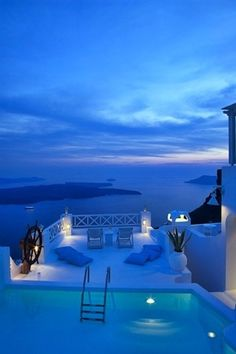 Greece.....only a few more years and we are soooo there!! Can't wait!