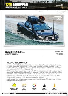 Snorkeling, Mazda, Offroad, Boat, Diving, Dinghy, Off Road, Boats, Scuba Diving