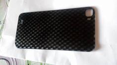 AIRBRUSH Cover Komu K5+ effettp fibra di carbonio