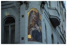 @beautyofourworld07 Budapest, Paintings, Photography, Art, Art Background, Photograph, Paint, Painting Art, Fotografie