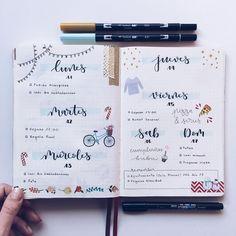 """467 Me gusta, 8 comentarios - Ariadna Torres (@ariadnatorres14) en Instagram: """"Miércoles, vamos allá ✍"""""""