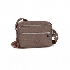 Kipling Deena Monkey Brown Cross Body Bag http://www.styledit.com/shop/kipling-deena-monkey-brown-cross-body-bag/