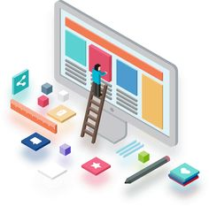 Stretch your #business to new heights by adding a #website and make your #online presence. #business #success #website #websitedevelopment #websitedesigning