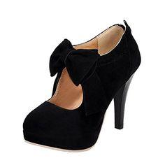 Nonbrand Ladies Faux Suede Platform high heel bow winter ... https://www.amazon.co.uk/dp/B01EFH7498/ref=cm_sw_r_pi_dp_U_x_UnRHAb1T5NQ8P