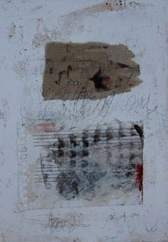 untitled (it all ends too soon) by vavoir / Jane Cornwell