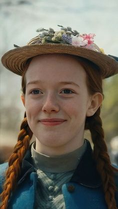 Amybeth Mcnulty, Gilbert And Anne, Anne White, Gilbert Blythe, Anne With An E, Anne Shirley, Cuthbert, Film Serie, Drawing People