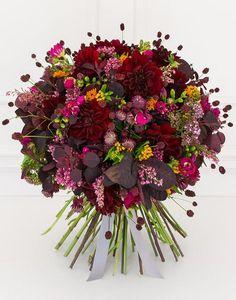 bloem boeketten