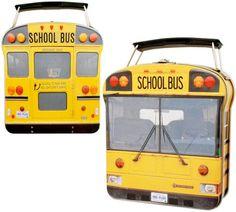 Porta #Sandwich para el colegio #lunch.  sandwishare.com