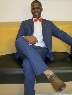 #suited #formal #gentleman #class #classy #preppy #lad
