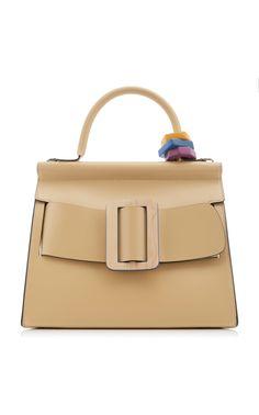 Toys Karl Bag by BOYY Now Available on Moda Operandi