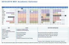 University Of Maryland Academic Calendar >> School Year Calendar Free Download You Calendars