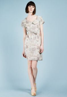 Image of SS11 Lula's Darling dress 20% OFF LAST ONE!