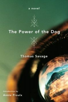 """Read """"The Power of the Dog A Novel"""" by Thomas Savage available from Rakuten Kobo. """"A pitch-perfect evocation of time and place"""" (Boston Globe) for fans of East of Eden and Brokeback Mountain. Date, Savage, Brokeback Mountain, East Of Eden, Dog Books, Crime Fiction, Pitch Perfect, Audio Books, Thriller"""