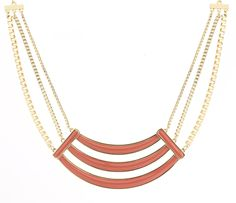 Collar Necklace - Shop | Glamhouse