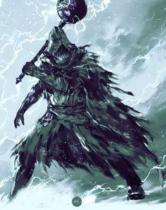 Bloodborne Characters, Bloodborne Art, Dark Souls Characters, Fantasy Characters, Character Concept, Character Art, Concept Art, Arte Steampunk, Dark Souls Art