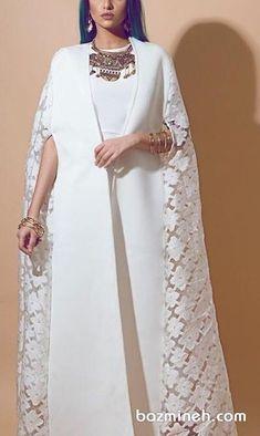 Fashion Tips Illustration .Fashion Tips Illustration Islamic Fashion, Muslim Fashion, Modest Fashion, Fashion Dresses, Estilo Abaya, Abaya Designs, Caftan Dress, Abaya Fashion, Mode Hijab
