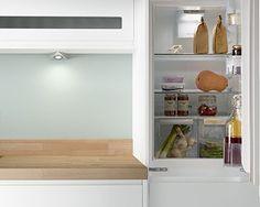 Ikea küchenleuchte ~ Monoqi three pendant lamp 3 metal lampen pinterest