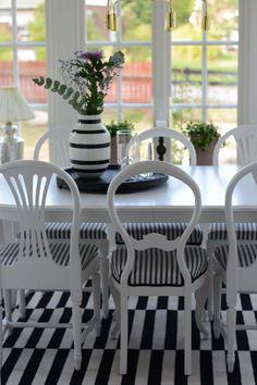 Glasveranda – Page 18 – Ekenäsliv Sweden, Table Decorations, Furniture, Home Decor, Homemade Home Decor, Decoration Home, Room Decor, Home Furniture, Interior Design