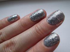 Nails Inc Maida Vale
