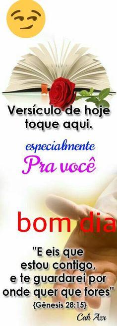 Good Afternoon, Sandro, Rapunzel, Mario, Gifs, Healing, Night, Google, Fashion